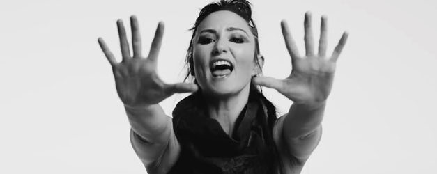 KT Tunstall brings you to The River
