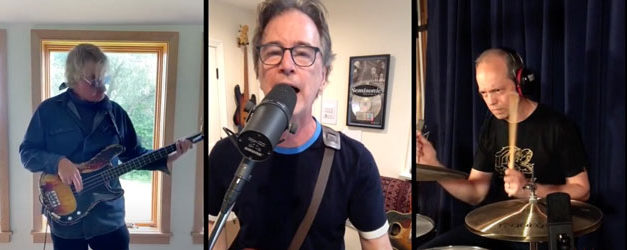 Semisonic catches up with WTTS